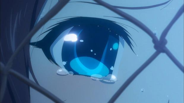 凪のあす 12話39