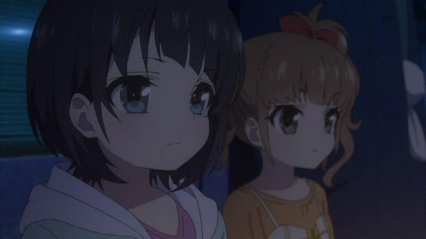 凪のあす 13話26