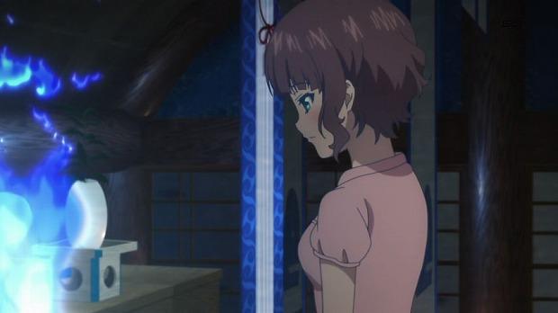 凪のあす 04話20