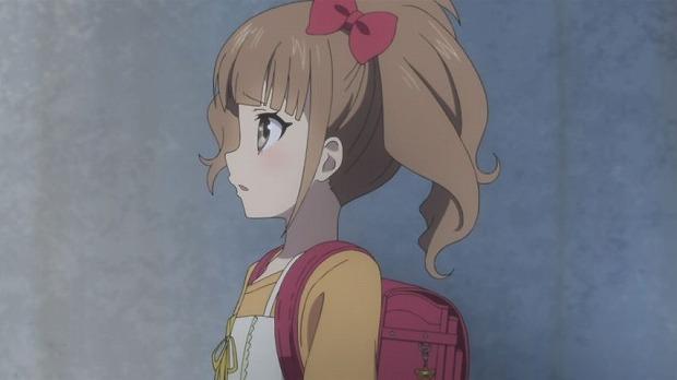 凪のあす 04話32