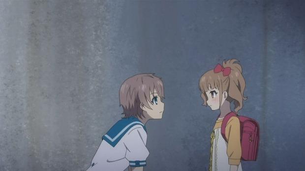 凪のあす 04話36