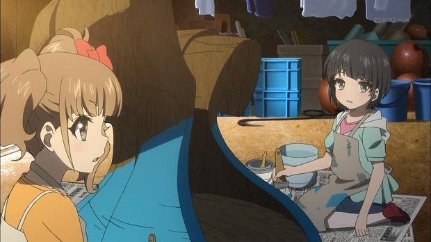 凪のあす 09話9