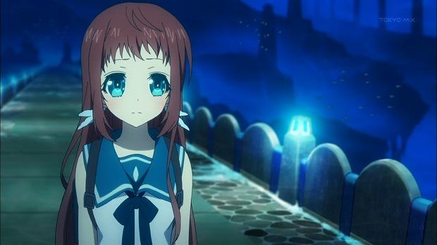 凪のあす 09話16