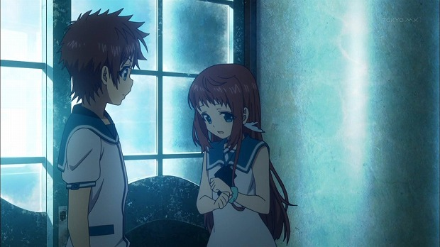 凪のあす 09話19