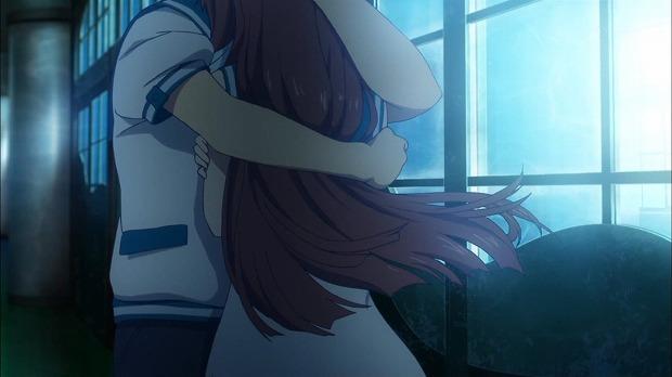 凪のあす 09話22