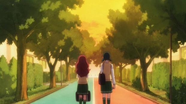 恋愛ラボ 09話26