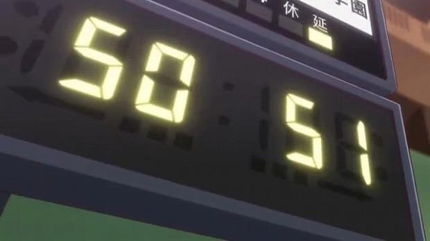 ロウきゅ 12話18