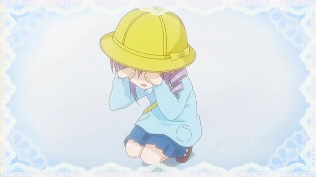 ロウきゅ 09話3