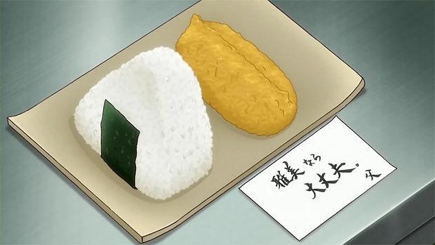 ロウきゅ 09話14