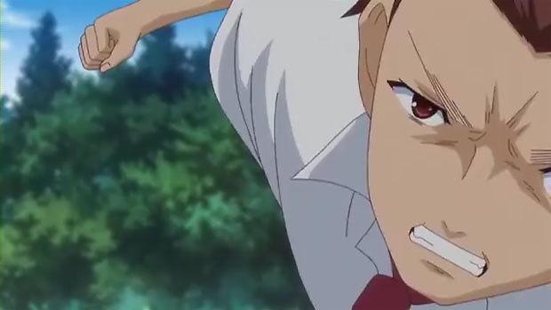 ロウきゅぶ 04話8