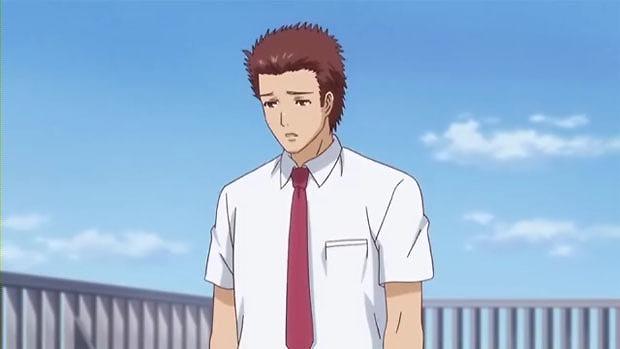 ロウきゅぶ 04話26