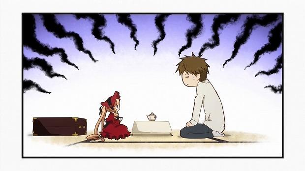 ローゼン 04話25