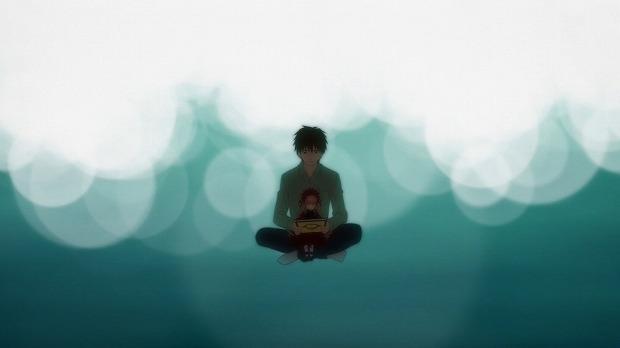 ローゼン 07話9