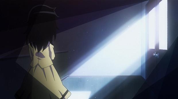 ワタモテ 10話6