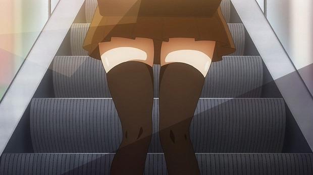 ワタモテ 04話8