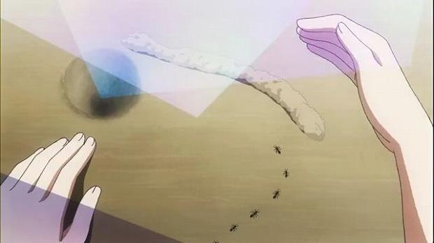 ワタモテ 06話8