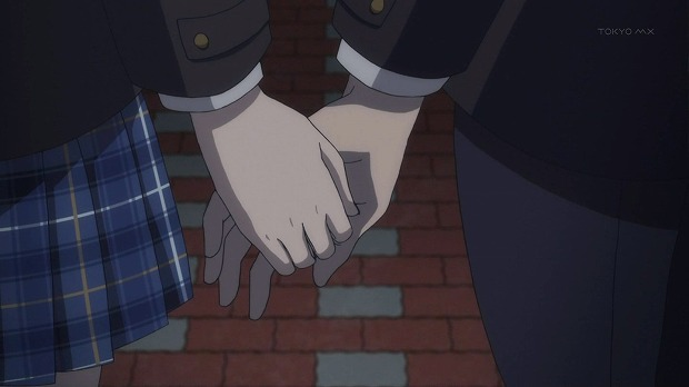 ホワバ2 08話12