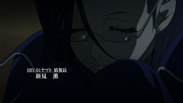 ヤマト 19話7