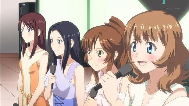 勇しぶ 10話7