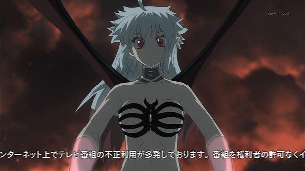 勇しぶ 12話2