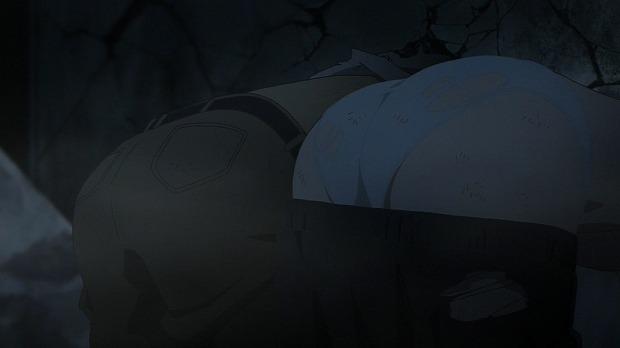 勇しぶ 01話37