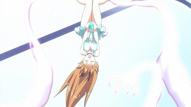 勇しぶ 03話21