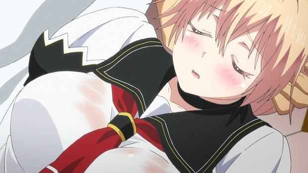 勇しぶ 08話5