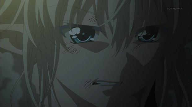 勇しぶ 09話30