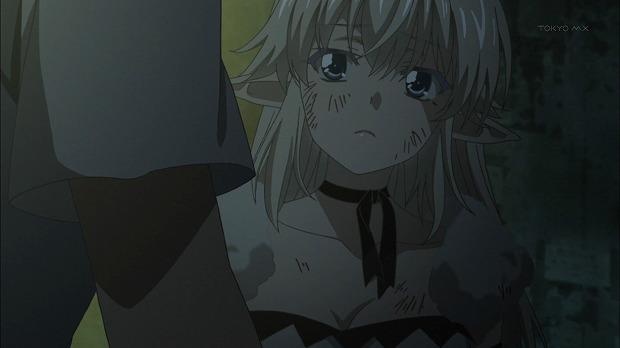 勇しぶ 09話31