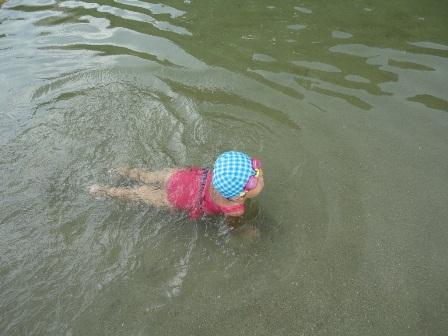 2011夏休み 海 (19)