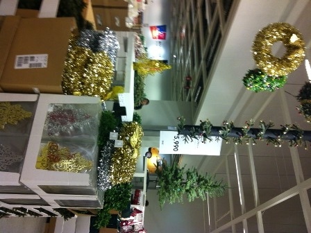 IKEA2013110610.jpg