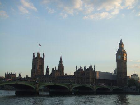 2010_0523ロンドン旅行016011