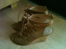 scarpamondo1.jpg