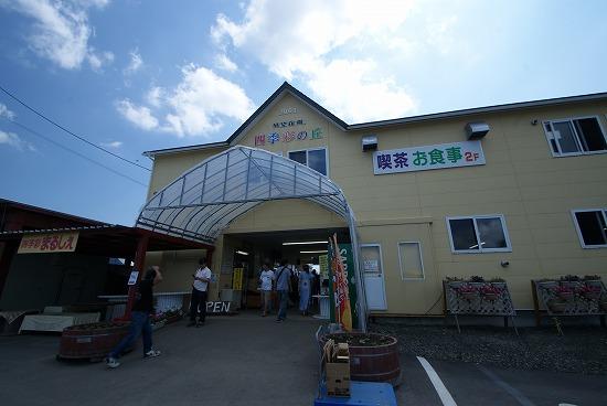 美瑛観光28