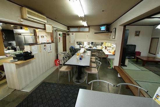 旭川観光33