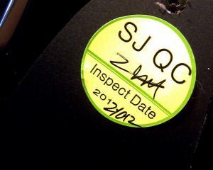 20130221SOB0011.jpg