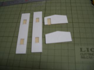 n20-1.jpg