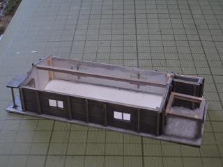 n20-4.jpg