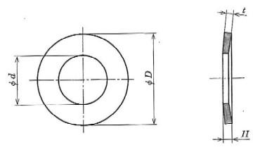 皿バネ図jpg
