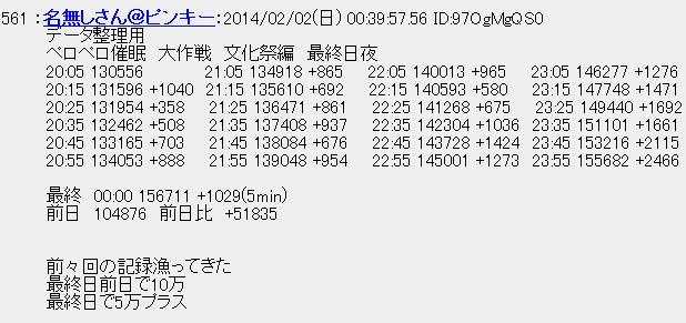 20140202155016.jpg