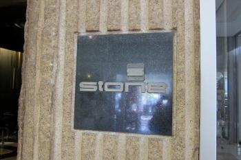 ス0461 - コピー