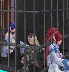 牢屋に面会_convert_20100608132620