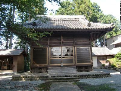 大平・六所神社03