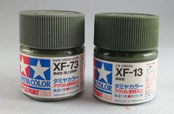 10siki66.jpg