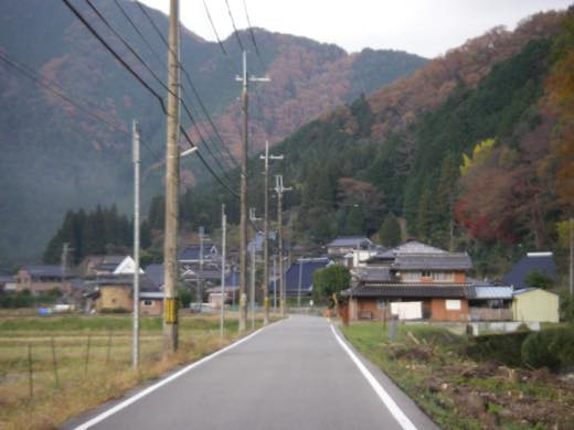 _awagaa19.jpg