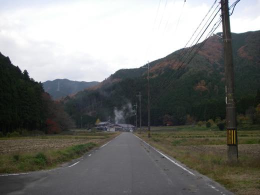 _awagaa24.jpg