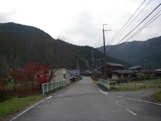 _awagaa25.jpg