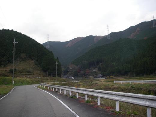 _awagaa26.jpg