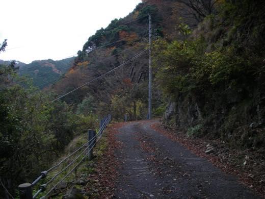 _awagaa70.jpg
