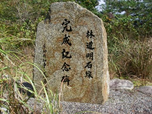 _rdakashi03.jpg